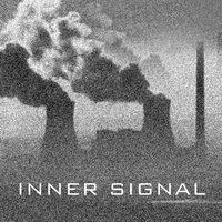 Inner Signal